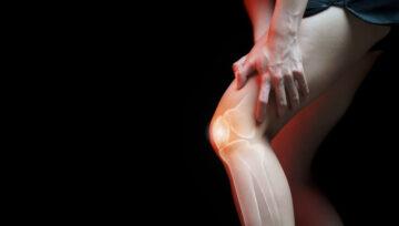 Bone Marrow Disease